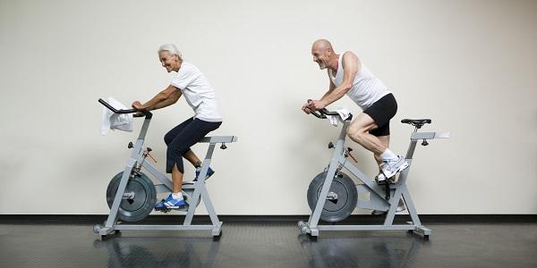 exercicio-faz-bem-ao-cerebro