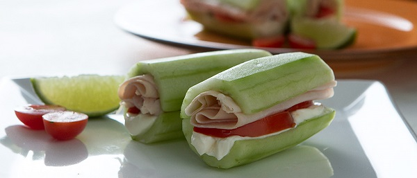 sanduiche-de-pepino