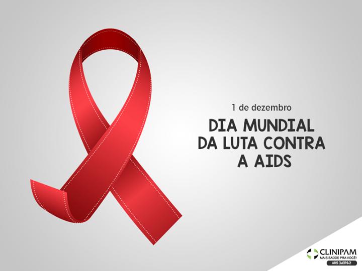 dia-mundial-de-luta-contra-a-aids