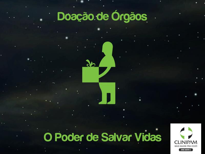 doacao-de-orgaos (2)