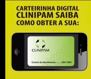 carteirinha-clinipam