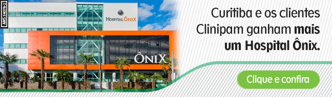 hospital-onix-clinipam